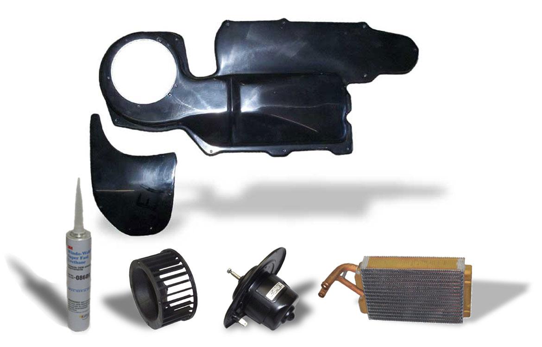 1967 impala blower motor location 1966 impala blower motor location elsavadorla